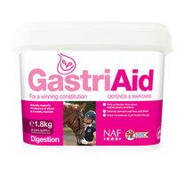 NAF GastriAid 1,8kg
