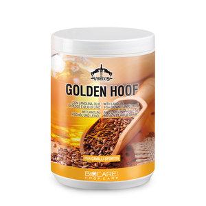 Hovfett Golden Hoof Veredus