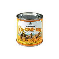 Ko-Cho-Line Carr & Day & Martin