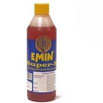 EMIN Super-K
