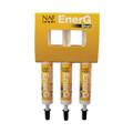 NAF EnerG Shot 30ml 3-pack orala sprutor