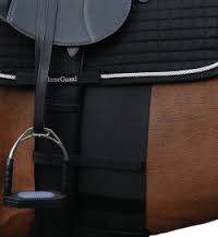 Sporrskydd Horseguard
