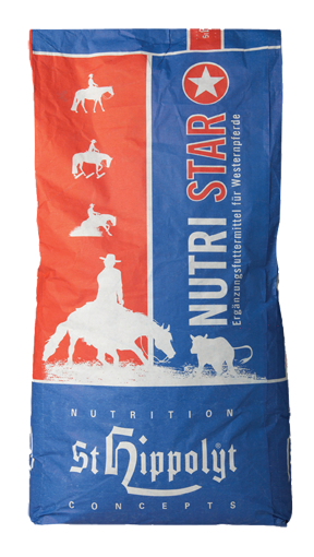St Hippolyt NutriStar