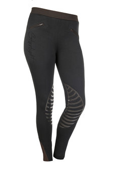 Ridtights Starlight HKM