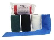 Bandage Vet Quick-Rip