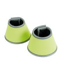 Reflex boots 2-pack