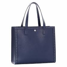 Väska Harcour Victoire
