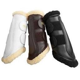 Benskydd, Benlindor & Boots
